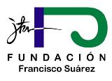 Centro Loyola - Logo