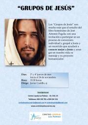 grupos-de-jesus