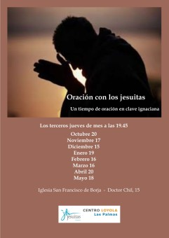 oracion-mensual-2016