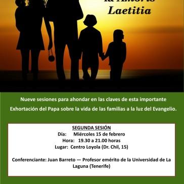 seminario-amoris-laetitia-sesion-2