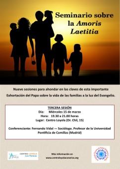 seminario-amoris-laetitia-sesion-3