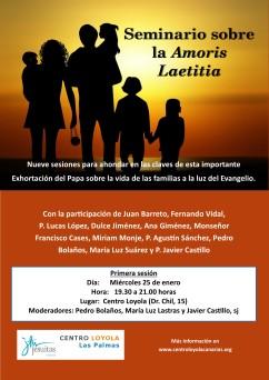 seminario-amoris-laetitia