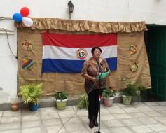 Día de Paraguay (1)
