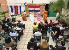 Día de Paraguay (2)
