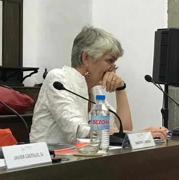 Martina Liebsch (4)