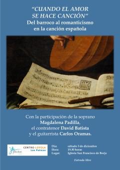 concierto-magdalena-padilla