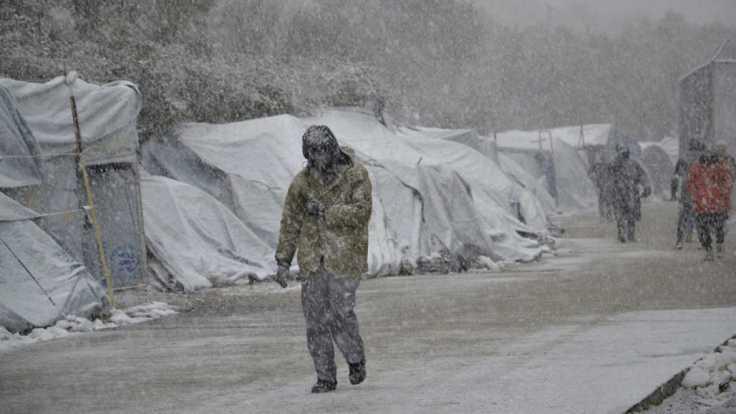 refugiados-frio