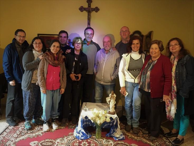 Retiro de Pascua (2)