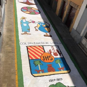 Corpus 2017 (7)