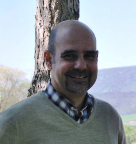 Eduardo Llorens