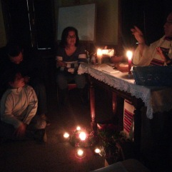 Navidad CVX Tenerife (3)