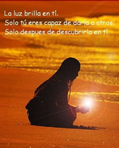 Encuentros De Oración En Clave Ignaciana Centro Loyola De Canarias