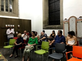 Conferencia Juanjo Aguado (2)