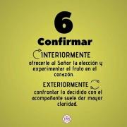 Disernimiento 7