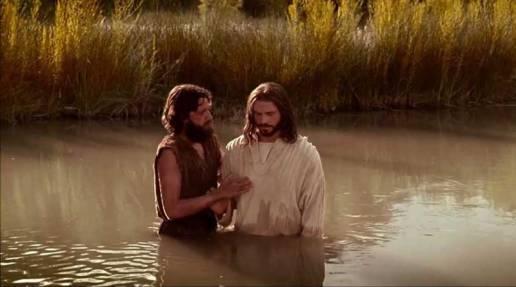 bautismo del señor c