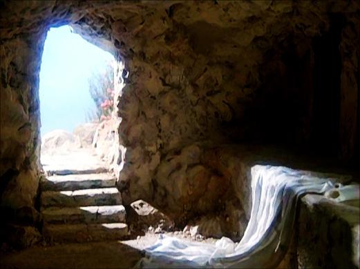 Domingo de Pascua C 2