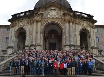 Asamblea de Provincia 20196