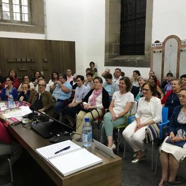 Mujer e Iglesia 32