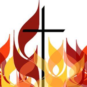 Pentecostés C 2