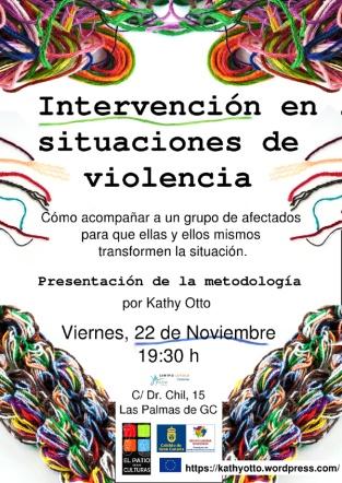 Intervenir-violencia_web