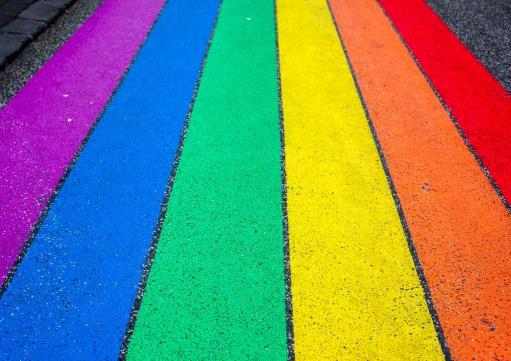 pride-4281709_1920