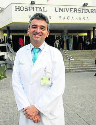 Jaime Boceta